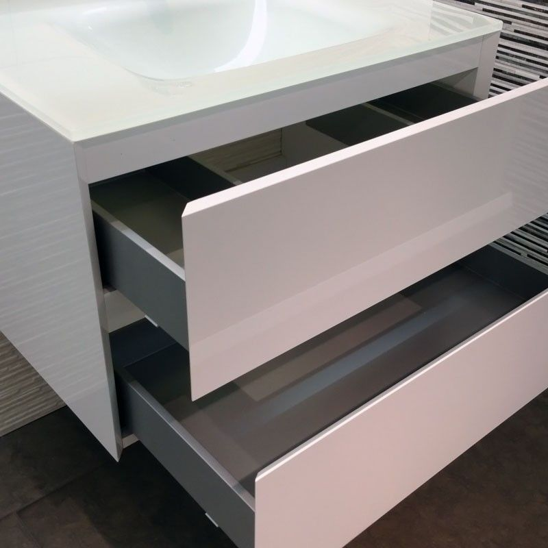 Ou acheter meuble salle de bain nouveaux mod les de maison for Acheter meuble de salle de bain