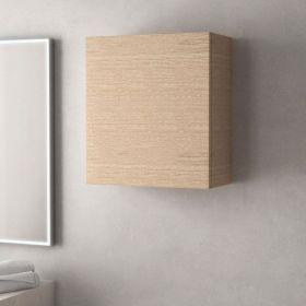 Cube de rangement Flex, 2 finitions, 40x45x20 cm