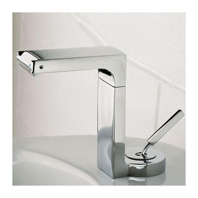 Robinet mitigeur bidet waterblade jr for Bidet salle de bain