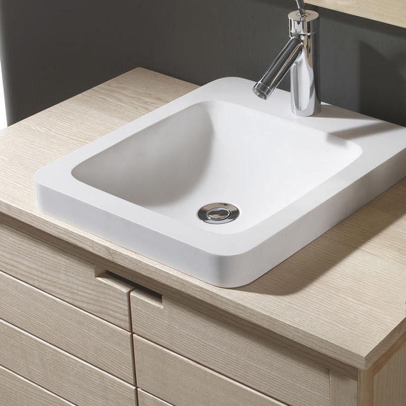 Vasque NIT40