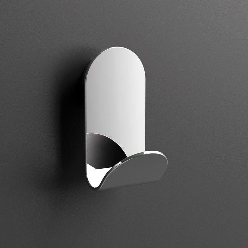 pat re s5. Black Bedroom Furniture Sets. Home Design Ideas