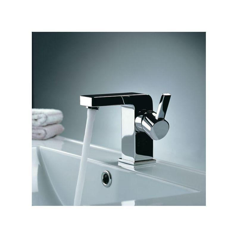 Pack promo lavabo 4394 for Promo salle de bain