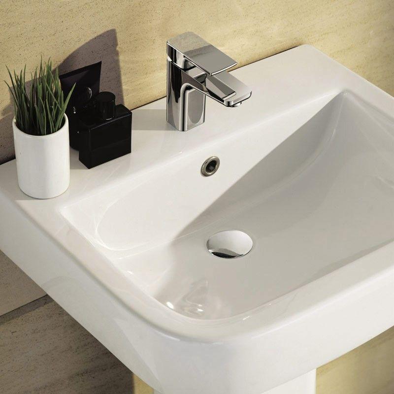joint lavabo salle de bain. Black Bedroom Furniture Sets. Home Design Ideas