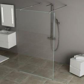receveur de douche rectangulaire 90 140 cm composite. Black Bedroom Furniture Sets. Home Design Ideas