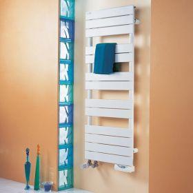 radiateur s che serviette. Black Bedroom Furniture Sets. Home Design Ideas