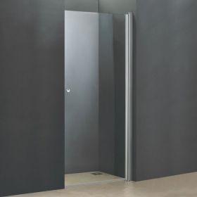 Porte de douche coulissante roller 140 160 cm Porte de douche 100 cm