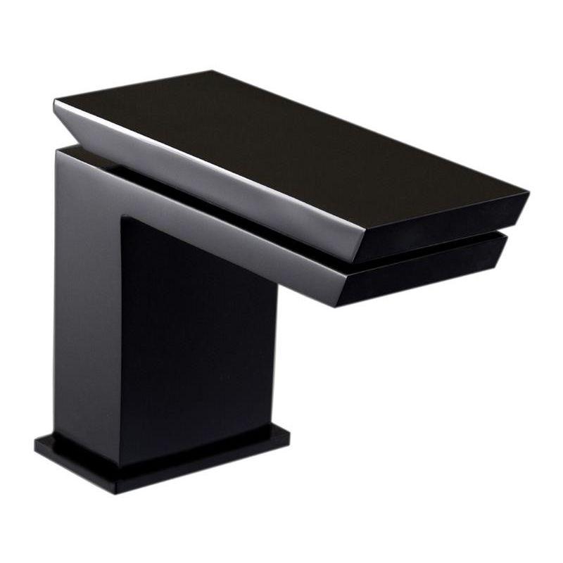 vasque noire mat. Black Bedroom Furniture Sets. Home Design Ideas