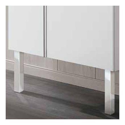 pieds pour meuble onix et swift. Black Bedroom Furniture Sets. Home Design Ideas