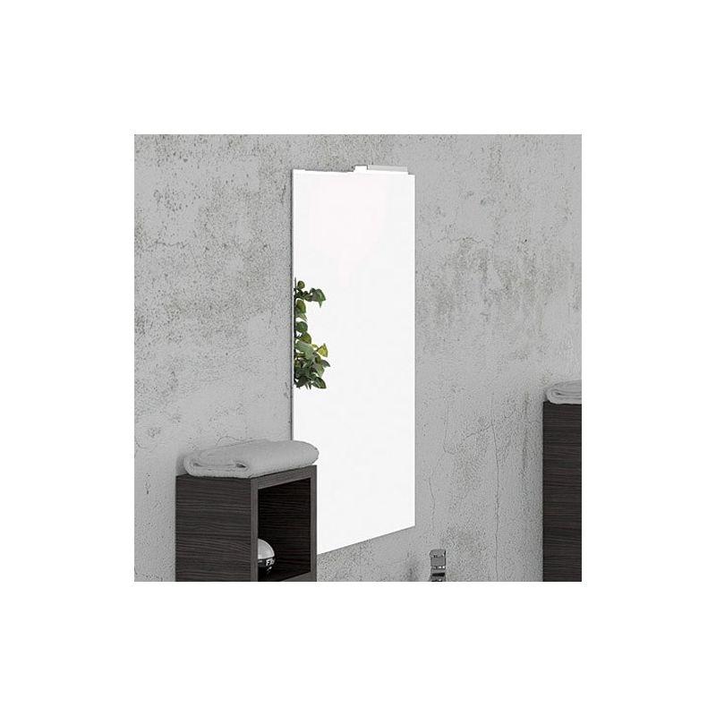 Miroir Space 45x75 cm