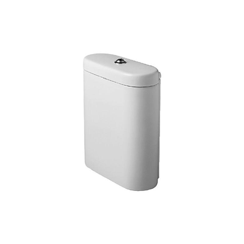 Foster Réservoir 38x18 cm pour alimentation latérale
