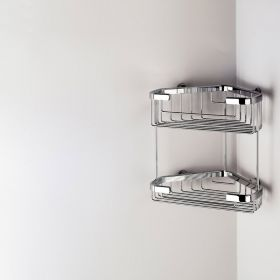 Salle de bain distributeur de savon for Support gel douche salle bain