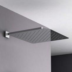 salle de bain robinetterie baignoire robinet lavabo. Black Bedroom Furniture Sets. Home Design Ideas