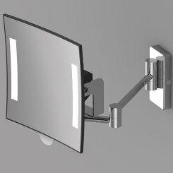 salle de bain miroir de salle de bain. Black Bedroom Furniture Sets. Home Design Ideas