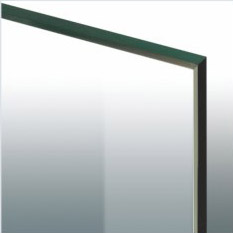 Epaisseur du verre