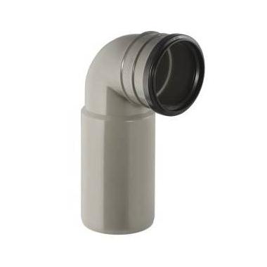 Bati support wc geberit duofix sigma 12 cm accessibilit for Reglage wc suspendu geberit