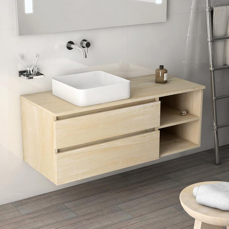 Meuble salle de bain qualite 28 images meubles de for Meuble de qualite
