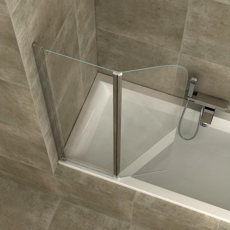 fabriquer un pare baignoire beautiful pare baignoire leroy merlin with fabriquer un pare. Black Bedroom Furniture Sets. Home Design Ideas