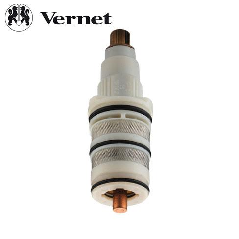 Robinet thermostatique aqua 3 sorties - Cartouche robinet thermostatique douche ...