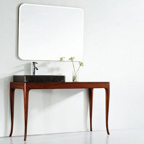 Meuble salle de bain 140 cm caravaggio - Meuble salle de bain qualite ...