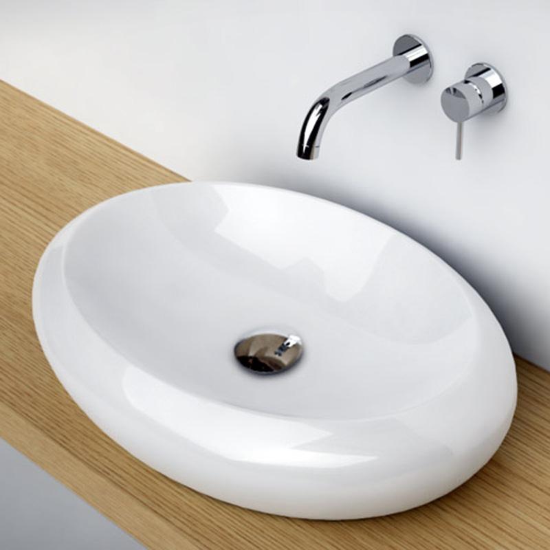 Mauvaises odeurs salle de bain photographs galerie d - Mauvaises odeurs canalisations salle de bain ...