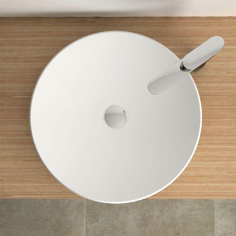 meuble de salle de bain conforama images - Remontees Odeurs Salle De Bain