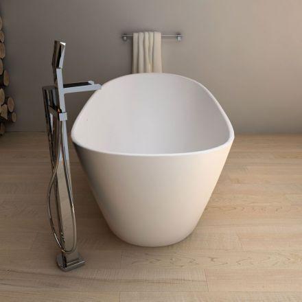 Bien choisir sa baignoire en lot for Ou acheter sa baignoire