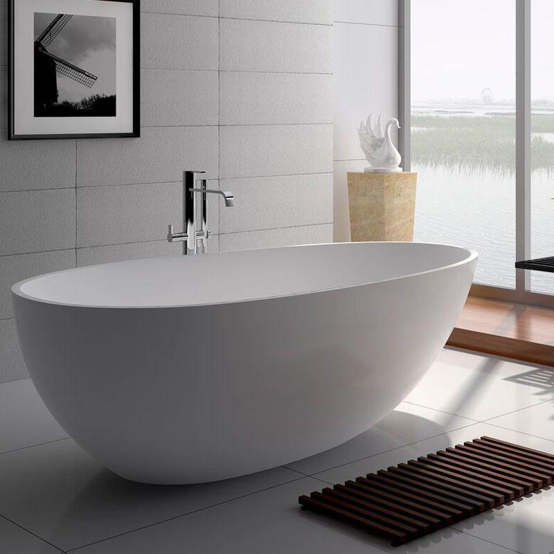 baignoire xxl pas cher