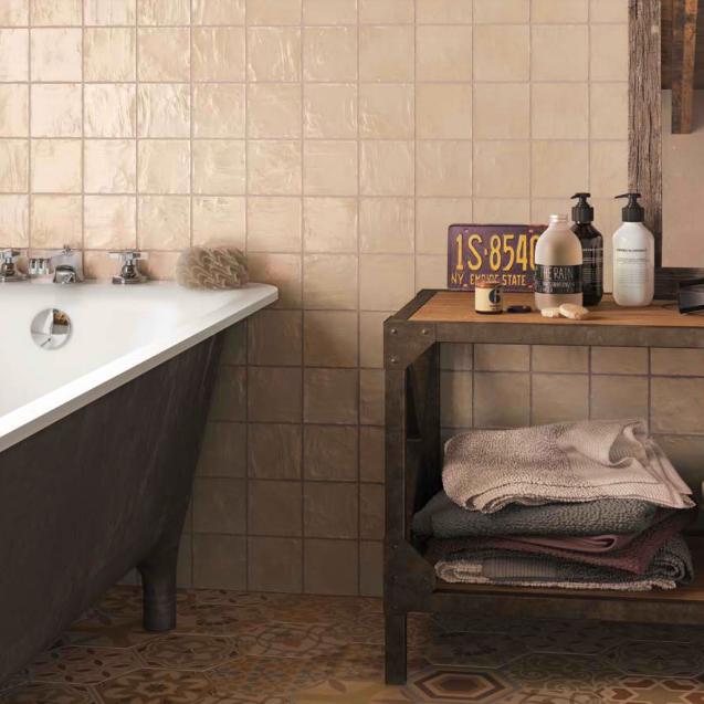 vritable tendance le plaisir de chiner revient au got du jour pour sinscrire pleinement dans votre salle de bain grce vos anciens meubles