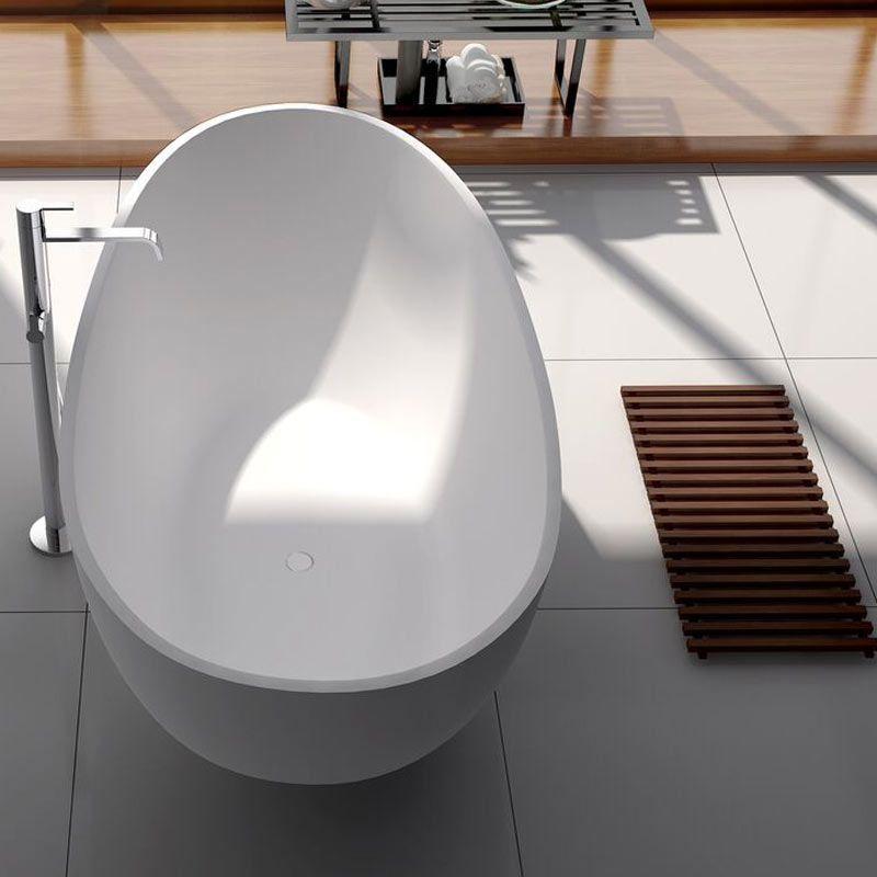 baignoire douche wc cramique parquet plan vasque tout est possible dans une salle de bain sous pente