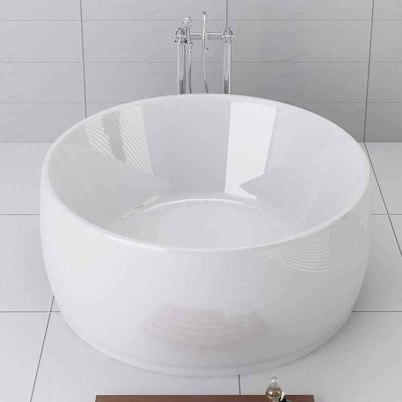 baignoire etroite great baignoire douche droite toplax audace gauche with baignoire etroite. Black Bedroom Furniture Sets. Home Design Ideas