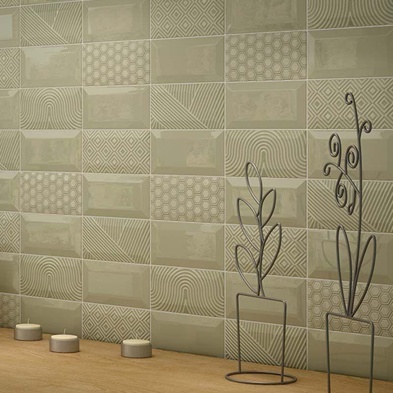 angle carrelage metro salle de bain avec du carrelage m tro picslovin carrelage metro salle de. Black Bedroom Furniture Sets. Home Design Ideas