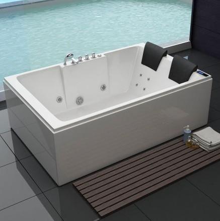 Créer une salle de bain Spa | Aménager une salle de bain Spa chez soi
