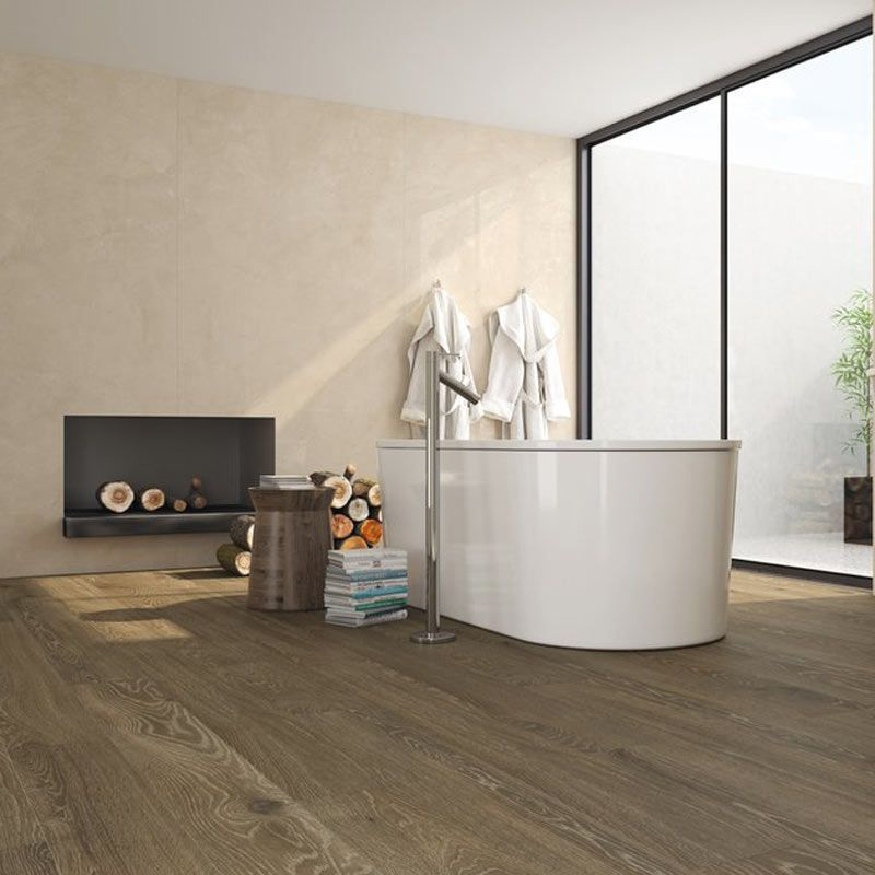 cr er une salle de bain spa am nager une salle de bain spa chez soi. Black Bedroom Furniture Sets. Home Design Ideas