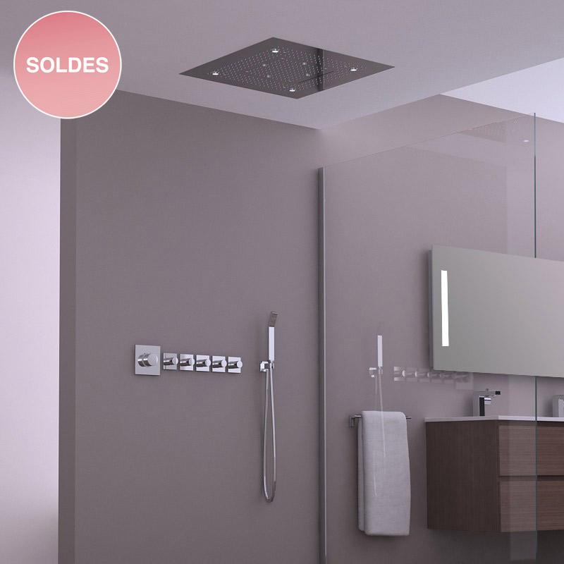 les 4 produits inratables en solde chez. Black Bedroom Furniture Sets. Home Design Ideas