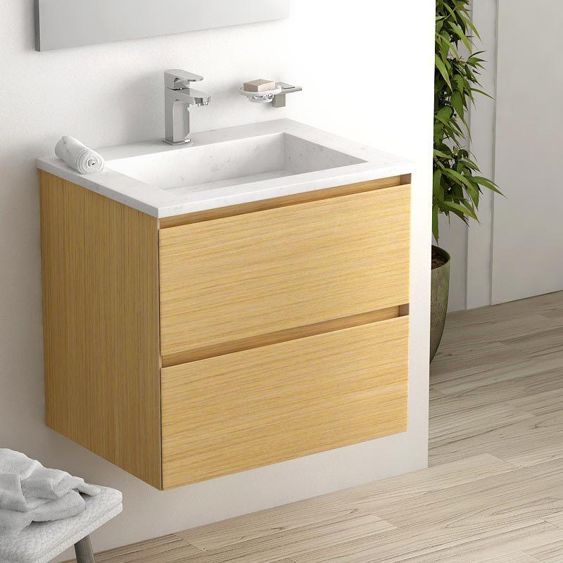 am nager une salle de bain dans un studio petite salle. Black Bedroom Furniture Sets. Home Design Ideas