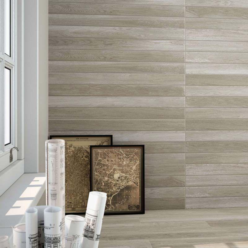 La salle de bain de style chalet de montagne | Blog salle de ...