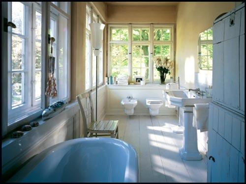 Retro 1 9 3 0 for Salle de bain 1930