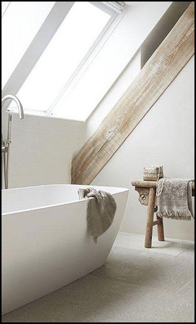l 39 univers nature zen. Black Bedroom Furniture Sets. Home Design Ideas