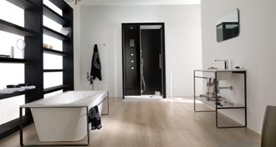 des-idees-design-dans-la-salle-de-bain