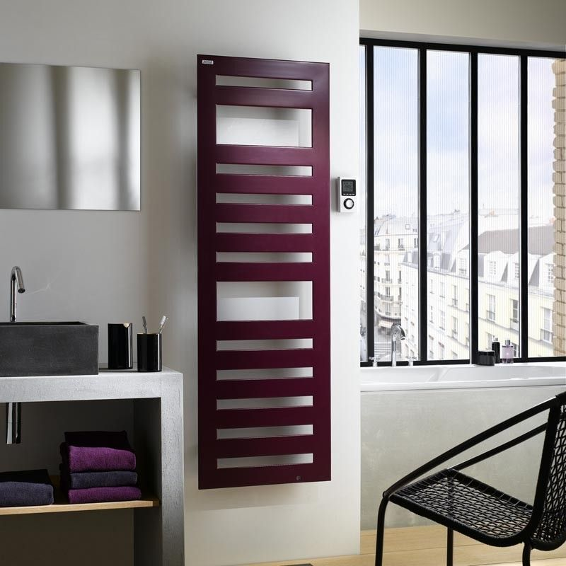 quel radiateur choisir pour ma salle de bain. Black Bedroom Furniture Sets. Home Design Ideas