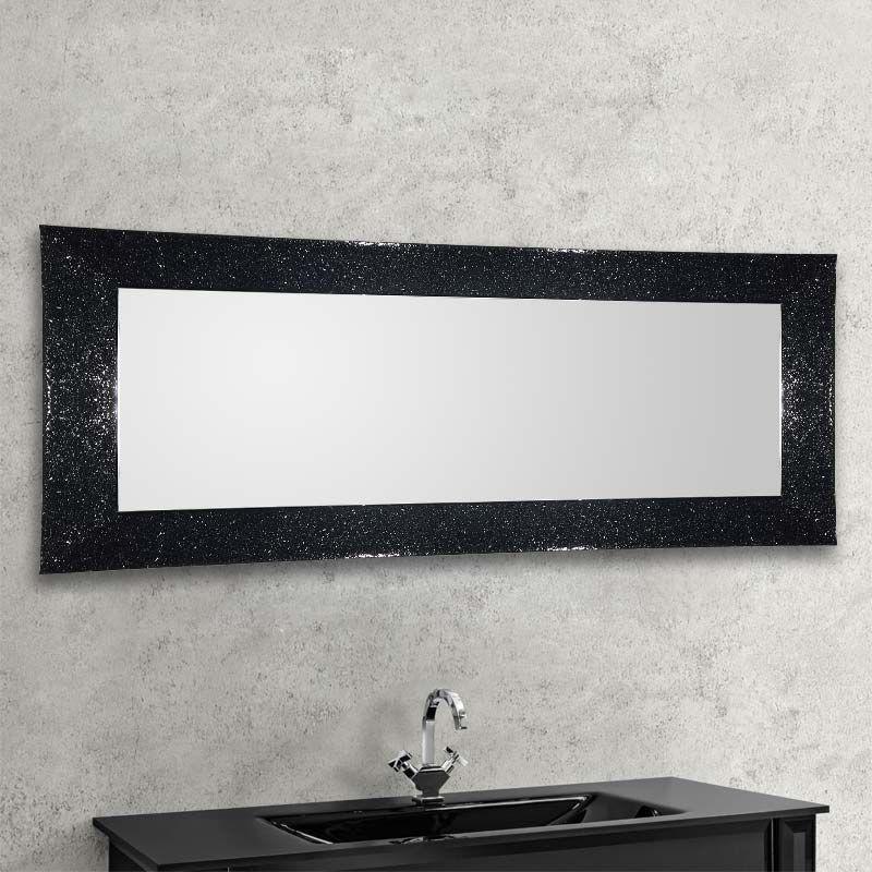 choix par complmentarit optez pour un porte savon noir sur un meuble de salle de bain blanc et un porte brosse dents blanc sur un meuble noir