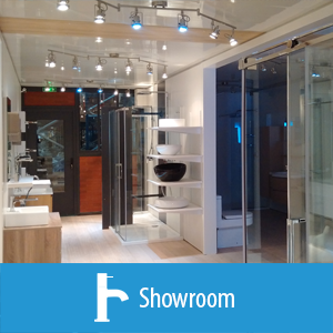 Point dock 13 - Showroom salle de bain 78 ...