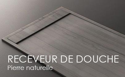 sur mesure. Black Bedroom Furniture Sets. Home Design Ideas