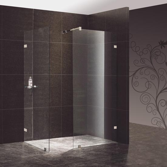 Laissez vous tenter par une douche l italienne design for Douches italiennes photos
