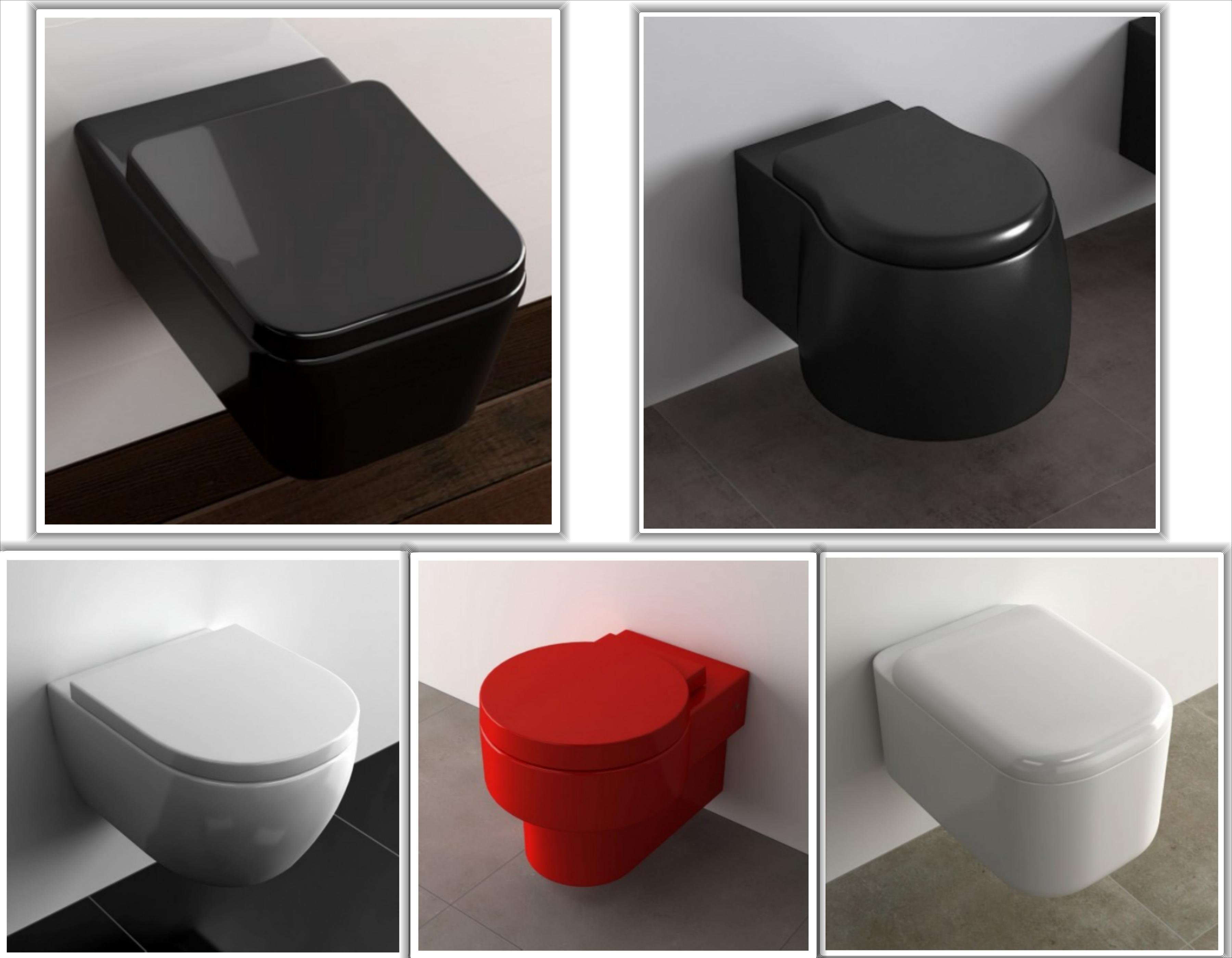 wc suspendu. Black Bedroom Furniture Sets. Home Design Ideas