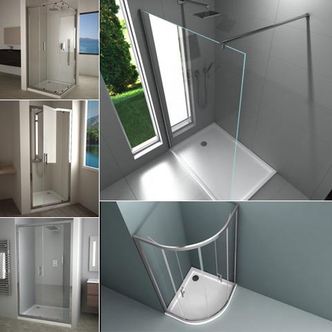 Installation de douche - masalledebain.com