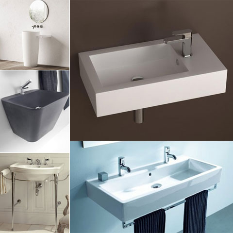 lavabo - masalledebain.com
