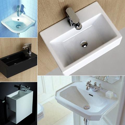 lave-mains - masalledebain.com