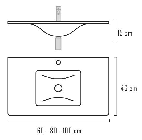 Lit Mezzanine Double Ikea Gascity For