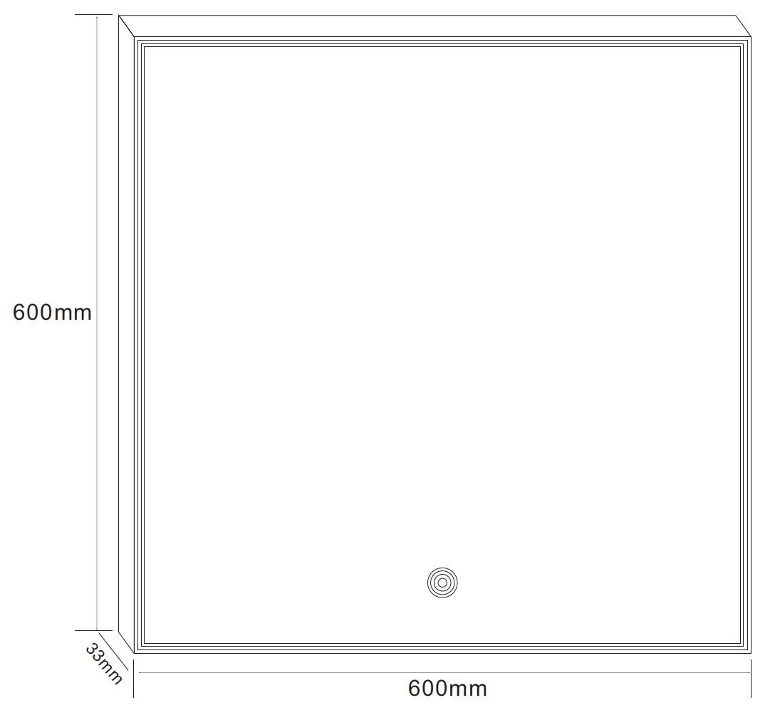 anti buee miroir salle de bain maison design. Black Bedroom Furniture Sets. Home Design Ideas
